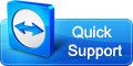 Quick Support Version 9